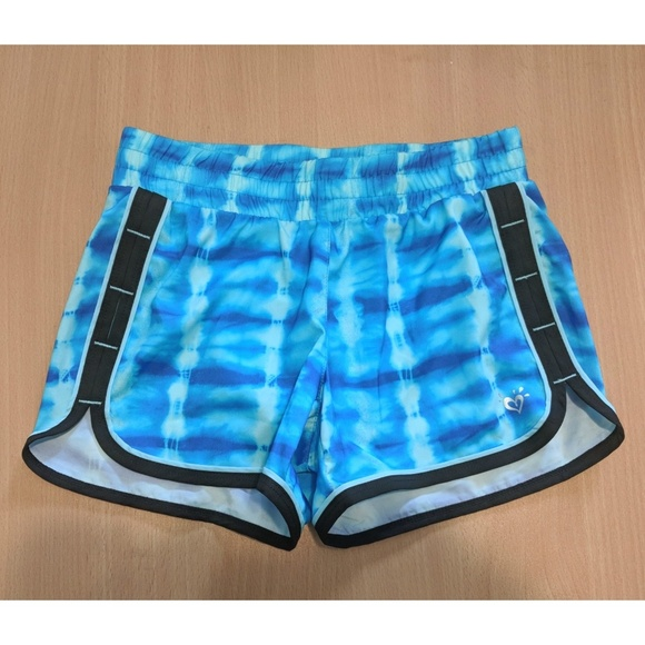 Justice Other - Justice running shorts